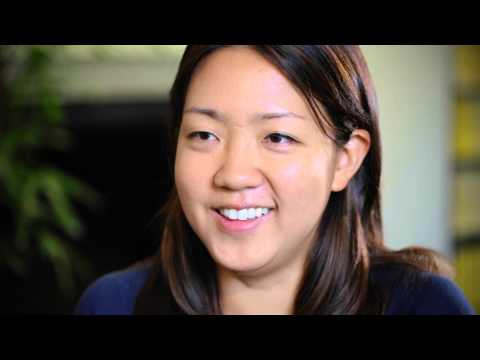 Google X Roboticist Speaks Out on Tech's Gender Crisis
