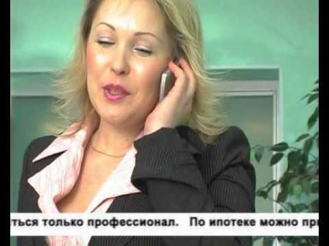 ЖИЛФОНД: Покупка комнаты в Новосибирске