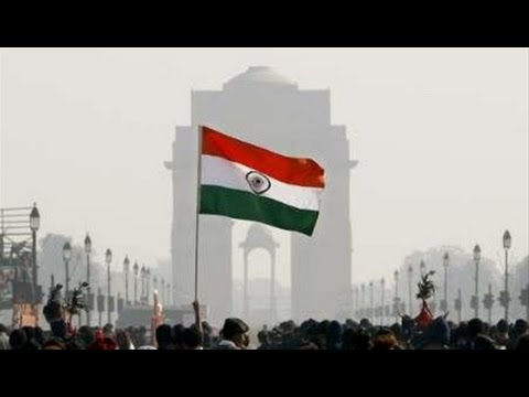 15 August 1947 ! Independence Day of India