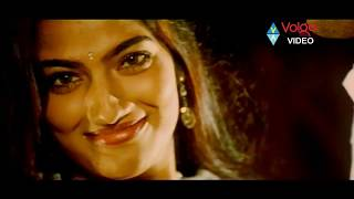Rs 999 Only Movie Video Songs || Puvvulato Poojist