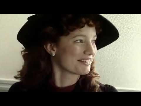 Наследство сестер Корваль (2010 г 1 серия) сериал, детектив, мелодрама