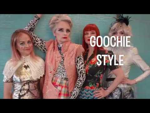 Goochie Style in Van City 2019