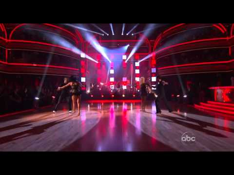 Val Chmerkovskiy chats with People NOW from YouTube · Duration:  2 minutes 1 seconds