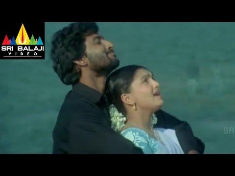Bheemili Kabaddi Jattu Songs   Pada Pada Video Song   Nani, Saranya   Sri Balaji Video