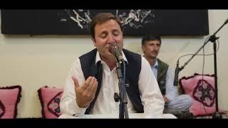 Ta Chit Ma Sora   Mansoor Ali Shabab New Song   Azhar Ali Azhar's Poetry
