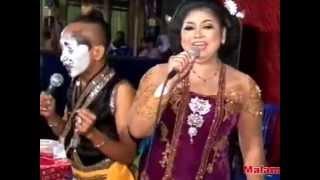 Campursari Sangkuriang | Roro Jonggrang - Gelang Kalung