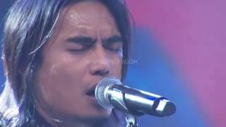 "Download Charly, Pepep, Pepeng "" Saat Terakhir ""  - Tribute To"" Saat Terakhir "" ST12 ( 23/12)"
