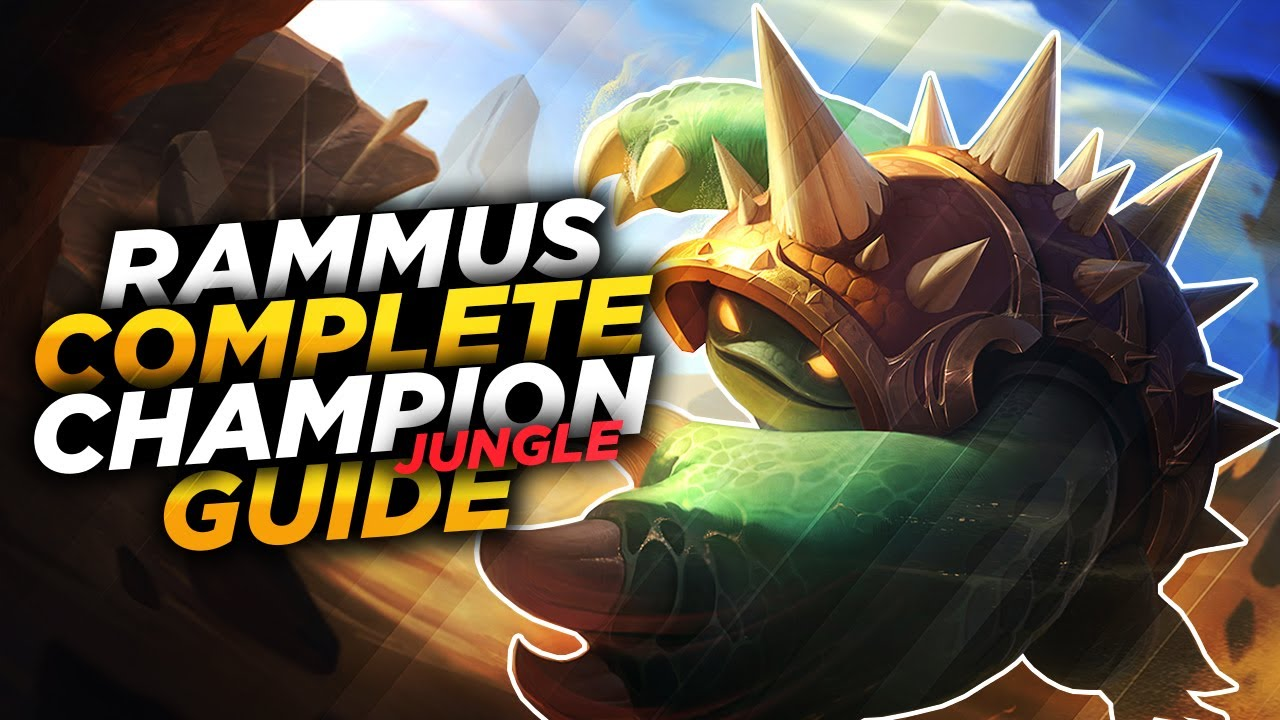 League of Legends: Best Champions for Beginners 2019 | Metabomb