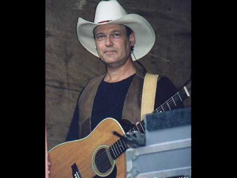 Ricky Van Shelton - Simple Man