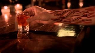 Fireball Cinnamon Whisky: Ignite the Nite