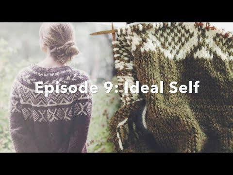 episode-9-ideal-self