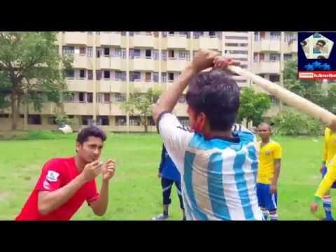 bangla funny video l  whatsapp video l Funny video clips