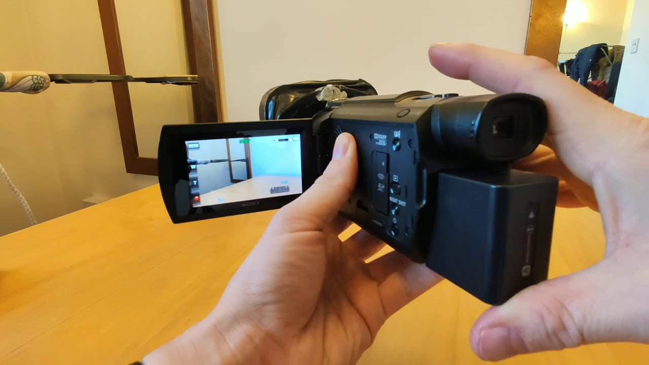 Krick Canon avec 25 mm-Tube//60733