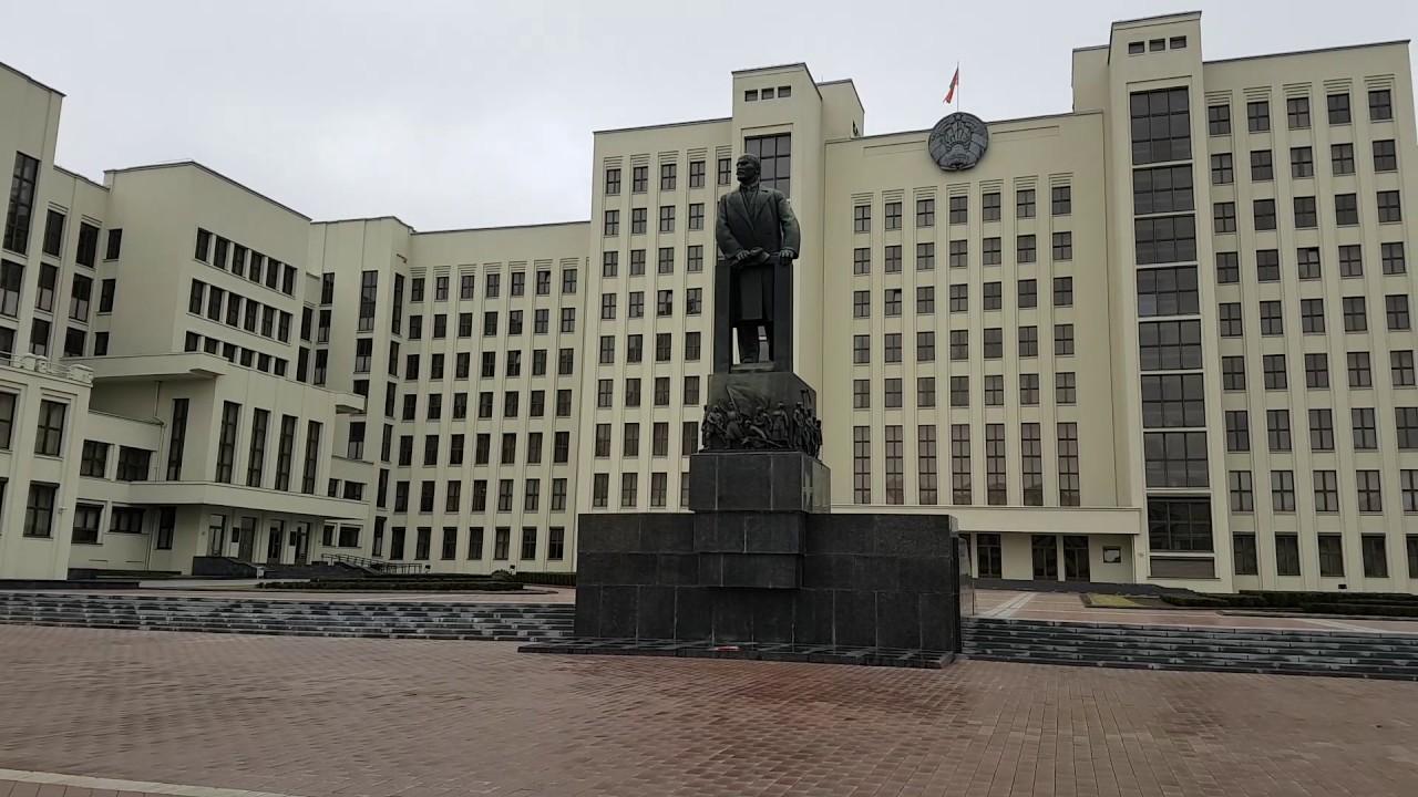 Se våra erbjudanden för Belarus Hotel i Minsk.