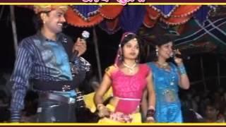 Mara Malakno Dayro - 8 | Singer | Rakesh Barot , Geeta Barot