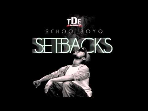 Schoolboy Q - I'm Good (feat. BJ the Chicago Kid & Punch)