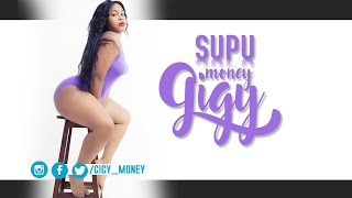 Gigy Money - Supu (Official Video)Hd.mp3