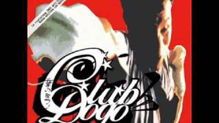 Club Dogo   Rap Soprano