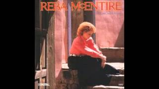 Watch Reba McEntire Someone Else video