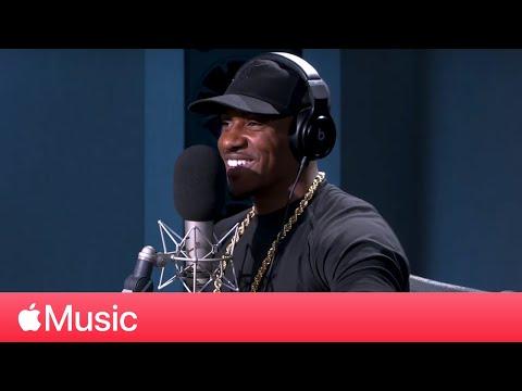 Bugzy Malone: Overcoming Struggle, Achieving Success & 'B. Inspired' | Beats 1 | Apple Music