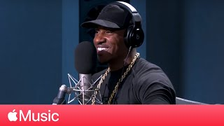 Bugzy Malone: Overcoming Struggle, Achieving Success & 'B. Inspired' | Beats 1 | Apple Music