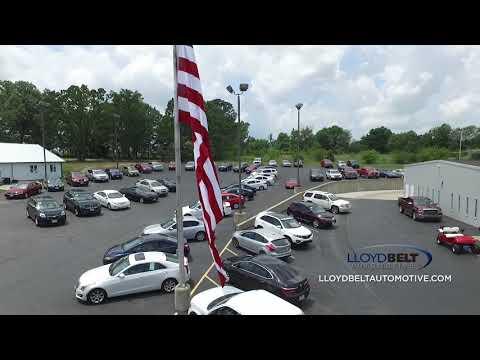 USRA A  Modifieds, Lake Ozark Speedway