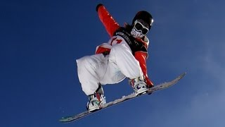 Winter Games NZ 2013 Preview | 15 - 25 August 2013