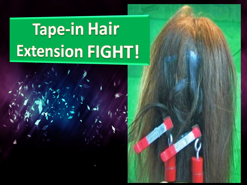 Donna bella tape in extension vs chinese made generic tape in donna bella tape in extension vs chinese made generic tape in hair extension pmusecretfo Image collections