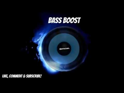 Turn Down for What 1 hour|Bass Boosted