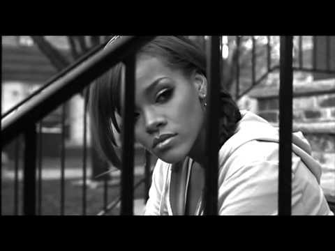 Rihanna - Fool in Love (Video) HD