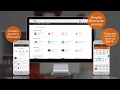 See BMC Digital Workplace in Action