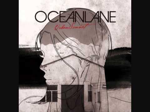 Oceanlane - Start Today (with lyrics)