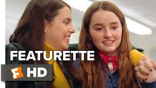 Booksmart Featurette - Making Of (2019) | Movieclips Coming Soon