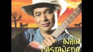 Inain Castañeda - Asi Era Que Te Buscaba (Audio)