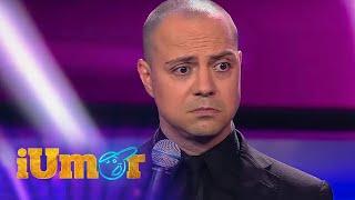Download Râzi cu lacrimi! Dan Badea deschide finala iUMOR cu un număr de stand-up excepțional Mp3 and Videos