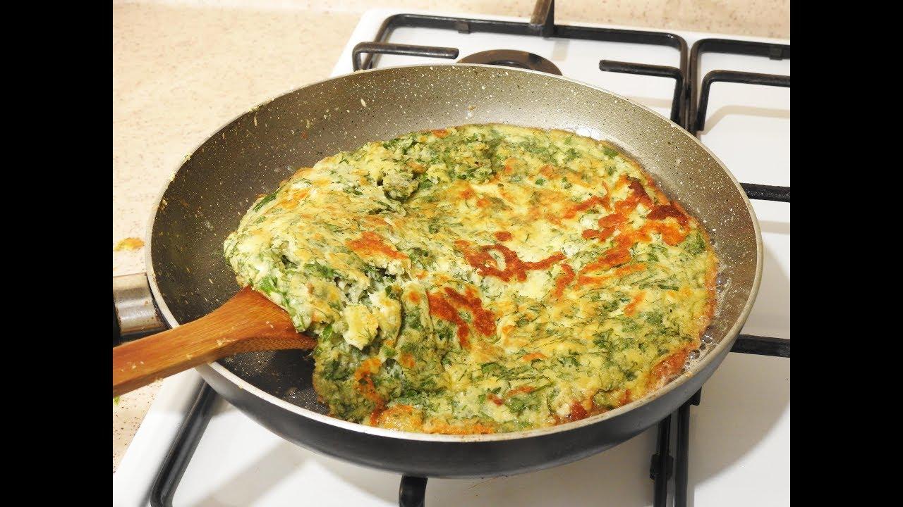 Bu Kahvaltılığı Israrla Tavsiye Ediyorum! Pratik Yemek Tarifleri