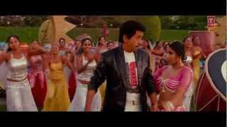 اغنية 2012 الهندية اوه لا لا