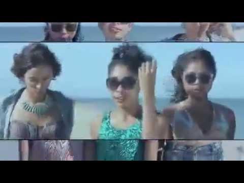 PRINCIO Feat AGRAD & SKAIZ ''MADEMOISELLE TAVOAHANGY''  [GASY PLOIT 2015] (CLIP)