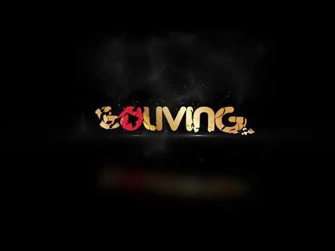 Goliving.co la evolución de entretenimiento