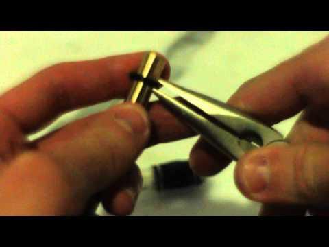 how-to-repair-a-moen/danco-plastic-cartridge