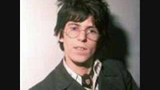 Rolling Stones - That's How Strong My Love Is - Melbourne - Feb 24, 1966