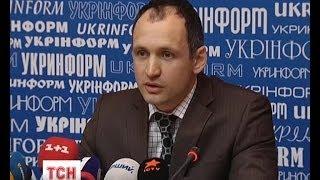 видео Закон України Про амністію у 2014 році