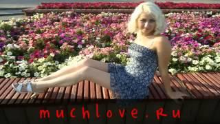 видео Проститутки в осташкове тверская область