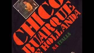 Far Niente (Bom Tempo) - Chico Buarque (Na Itália 1969)