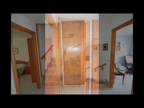 Download Casa en venta en Vinaròs C 277   Ik Consulta Inmobiliaria, s l