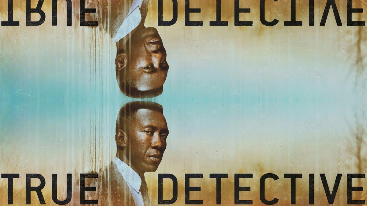 True Detective Serienjunkies