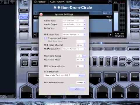 How To Make Beats Music On Windows 7 | Download Beat Making Software for Windows 7