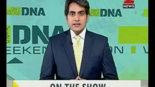 DNA: NonStop News