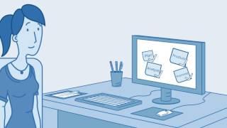 Content marketing automation explained thumbnail