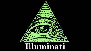 illuminati theme song